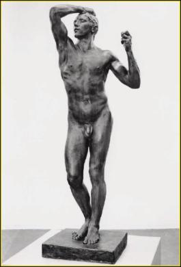 Nora Heinisch Phase 2 – Pose I