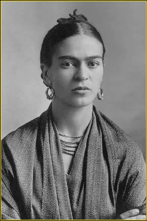 Nora Heinisch Vorbilder nachbilden