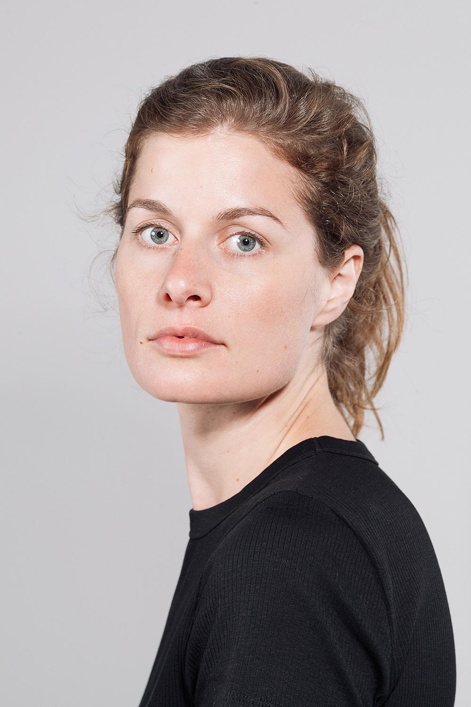 Nora Heinisch