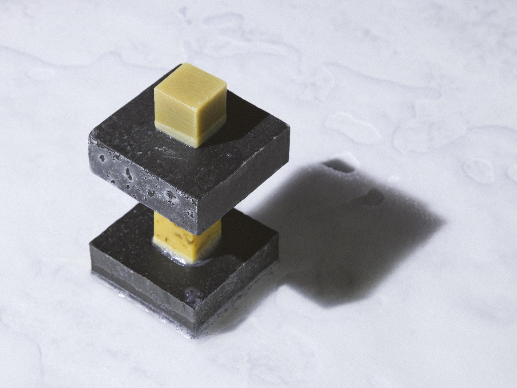 Nora Heinisch product