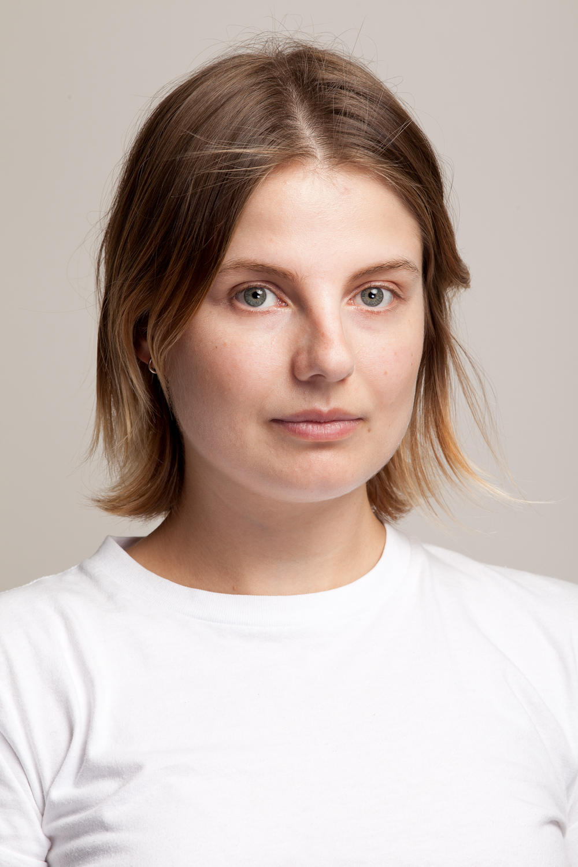 Nora Heinisch familiar family