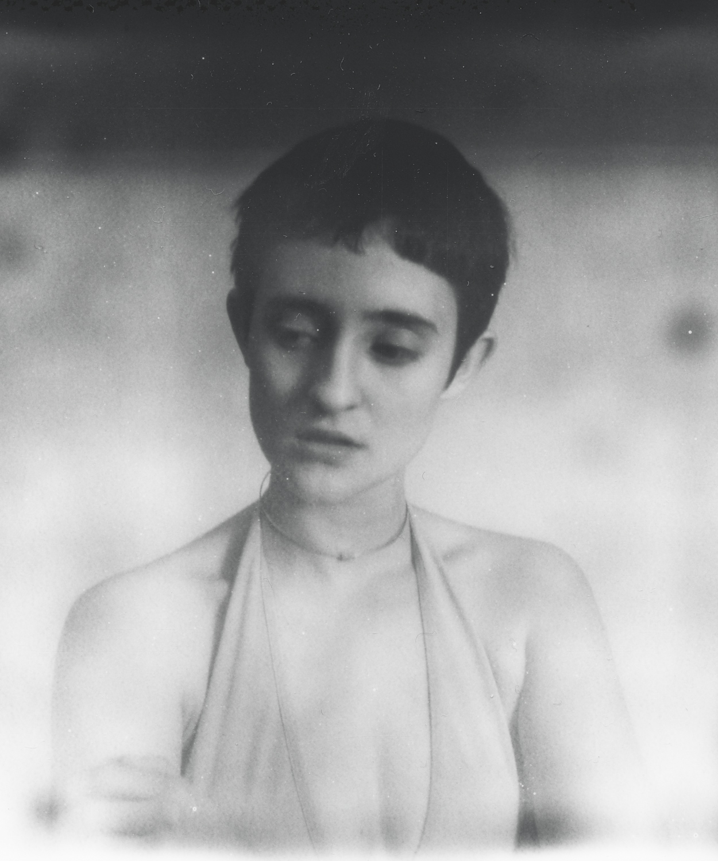 Nora Heinisch Marlene
